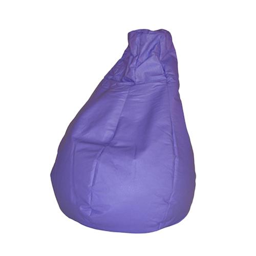 bean_bag_purple