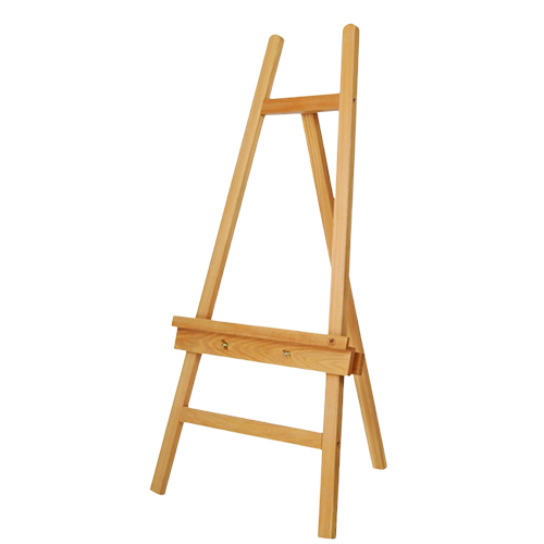 wooden_easel
