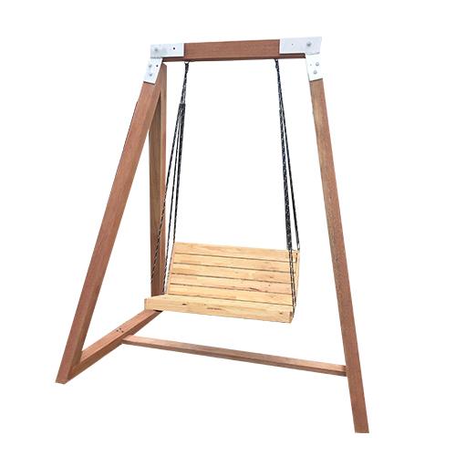 wooden_swing