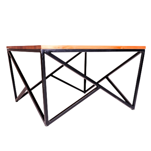 zigzag_coffee_table