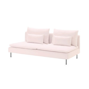 6-Couch-Pink