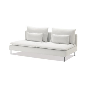 6-Couch-White