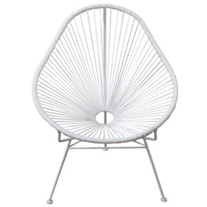 Acapulco-Chair—White