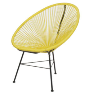 Acapulco-Chair–Yellow