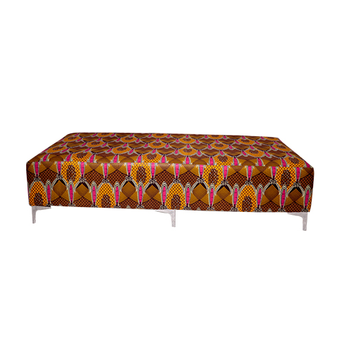 African-Daybed