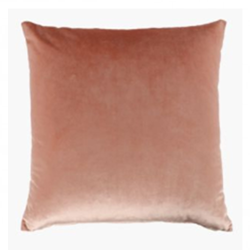 Amber-Scatter-Cushion