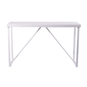 Cairo-6-Seater-Cocktail-Table—White