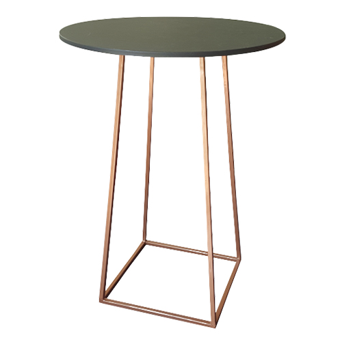 Cairo-Cocktail-Table—Copper