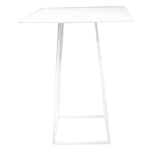 Cairo-Cocktail-Table-Square-Top—White