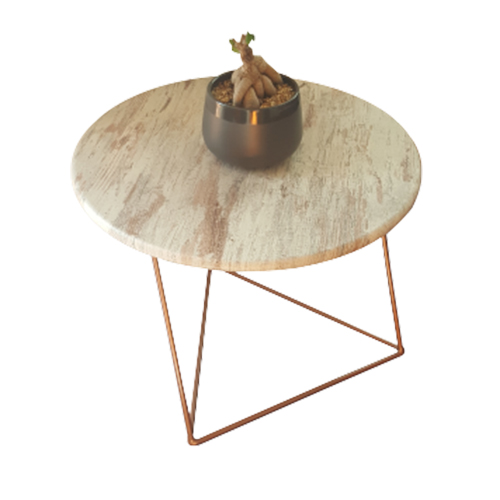 Cairo-Side-Table