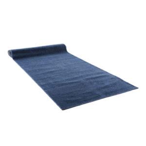 Carpet-Runner-Blue