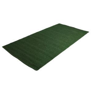 Carpet-Runner—Green