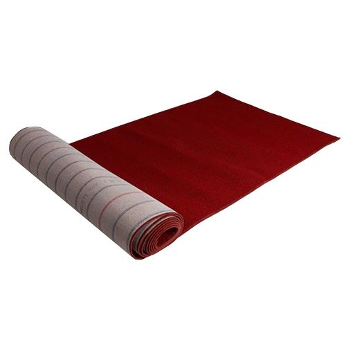 Carpet-Runner—Red