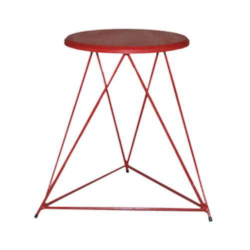 Chopstix-Coffee-Table