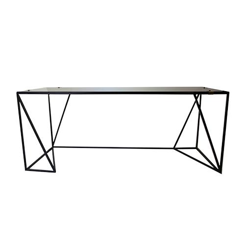 Diamond-Dining-Table