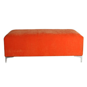 Double-Ottoman-Jazz–Mandarin-Orange