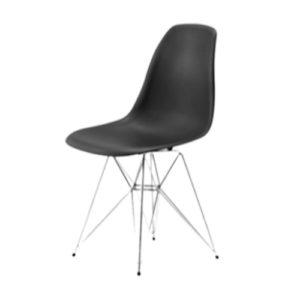 Emmy-Dining-Chair—Black