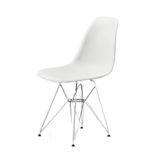 Emmy-Dining-Chair—White