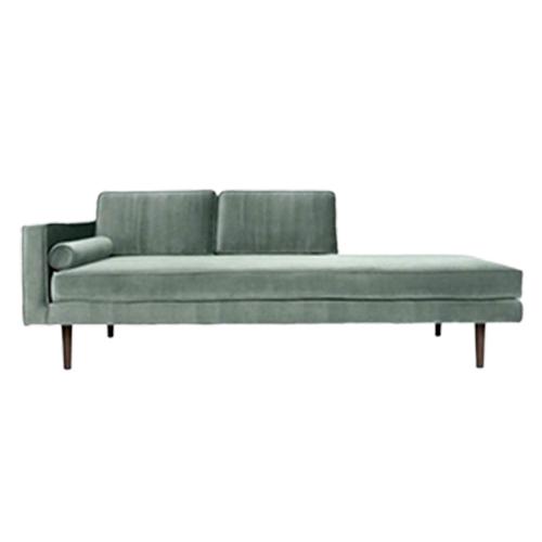 Eton-Chaise—Pale-grey