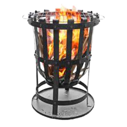 Fire-Brazier