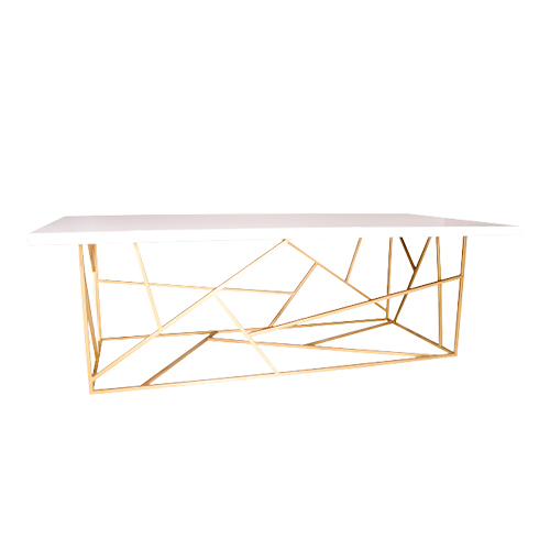 Goldring-Dining-Table