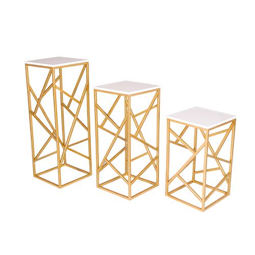 Goldring-Plinth-Set-Medium
