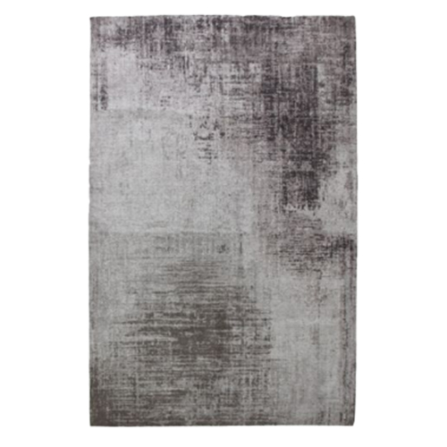 Grey-Patterned-Rug