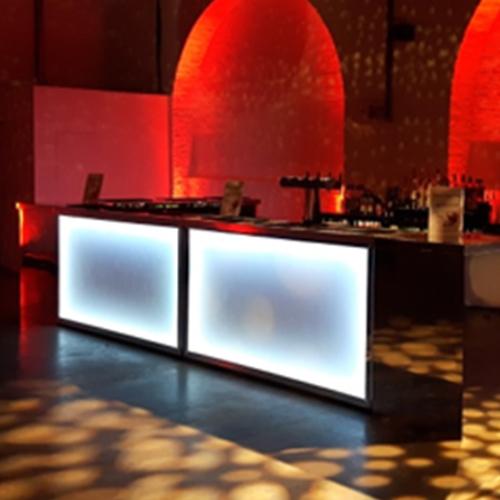 Ibiza-Corner-Bar