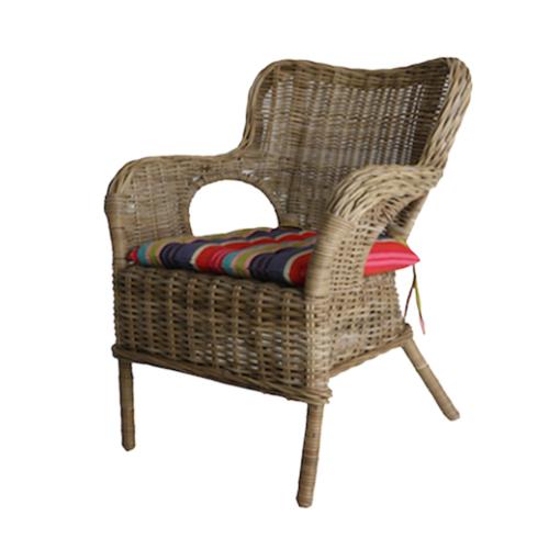 Kariba-Chair