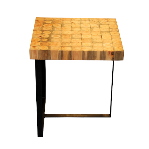 L-Side-Table-Wood-Top