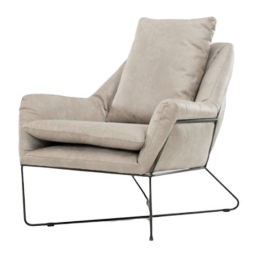 Lancia-Aged-Stone-Armchair