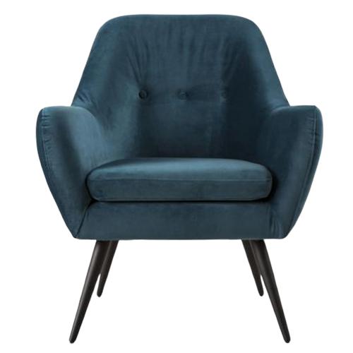 Le-Mans-Armchair—Blue