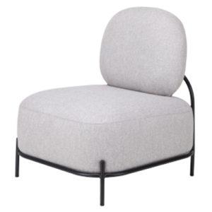 Lentil-Single-Sofa-Grey