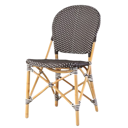 Lombok-Dining-Chair