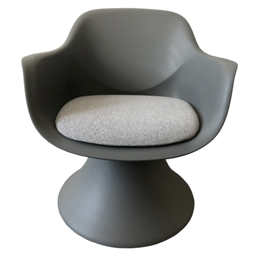 Lotus-Occasional-Chair—Grey