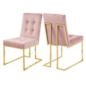 Madrid-Dining-Chair—Blush-Pink