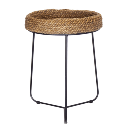 Madura-Side-Table