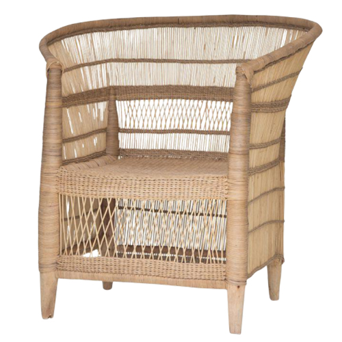 Malawi-Occasional-Chair–Natural