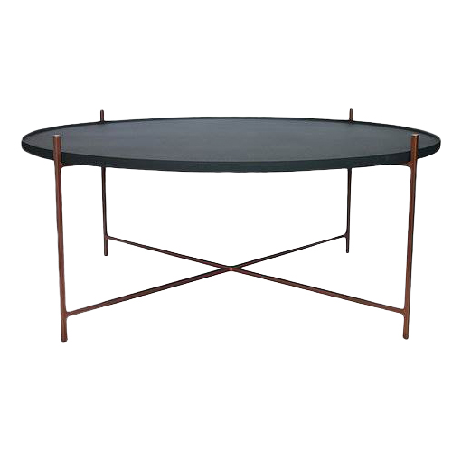 Marian-Round-Coffee-Table