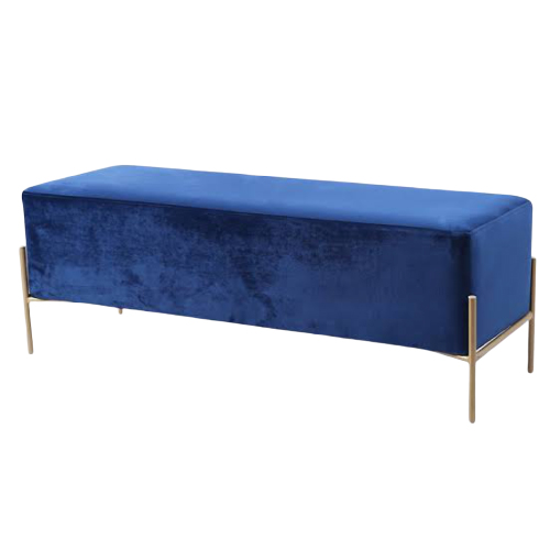Marion-Double-Seater-Ottoman—Blue