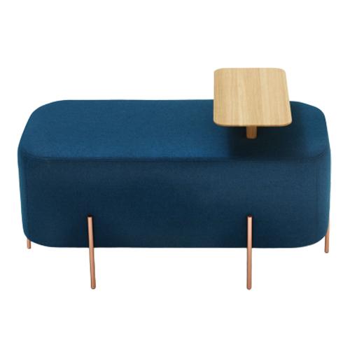 Marion-Ottoman-Single—Blue