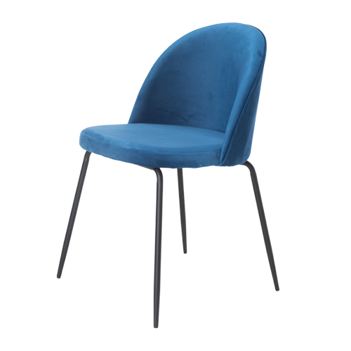 Miami-Dining-Chair—Blue