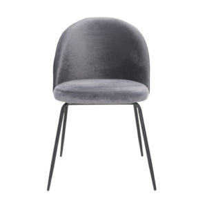 Miami-Dining-Chair–Grey