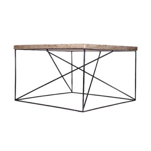 Mojo-Coffee-Table