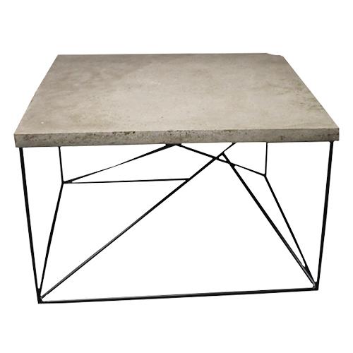 Mojo-Coffee-Table-Black