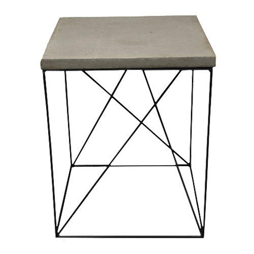 Mojo-Side-Table