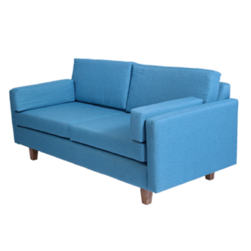 Mondo-Couch-2.5-Seater–Light-Blue