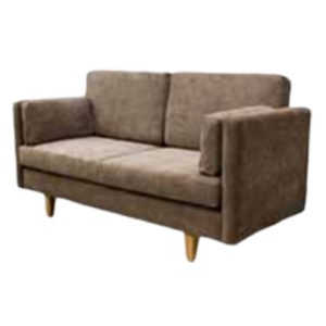 Mondo-Couch-2.5-Seater—Pale-Grey