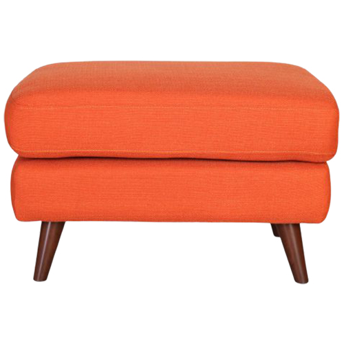 Newage-Daybed—Burnt-Orange