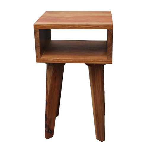 Newage-Side-Table